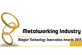 Metalworking Innovation Awards