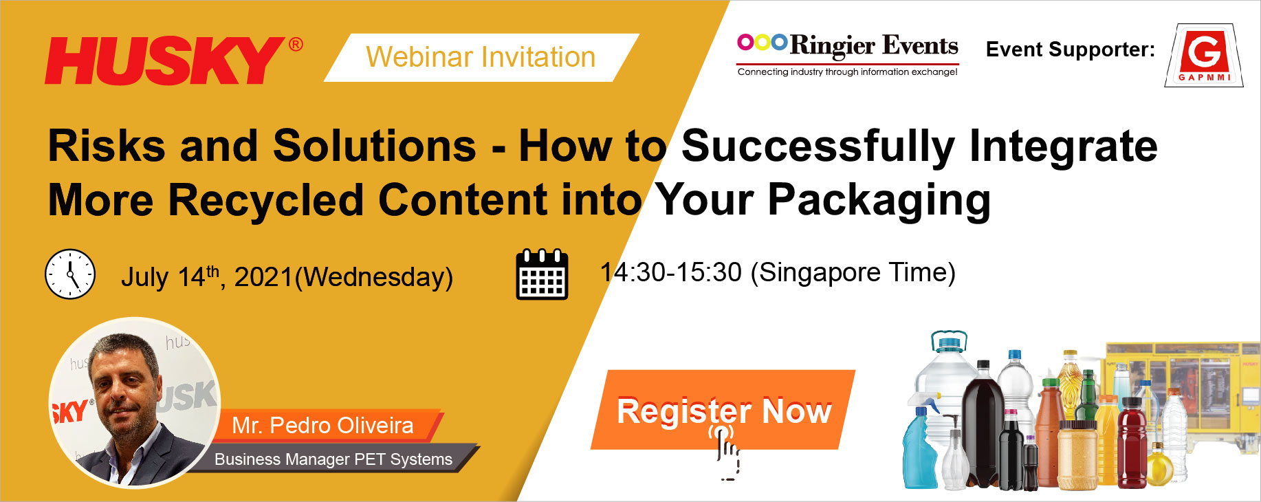 https://ringierevents.clickmeeting.com/risks-and-solutions-how-to-successfully-integrate-more-recycled-content-into-your-packaging/register?_ga=2.256518530.844357106.1623052281-1337558959.1623052281