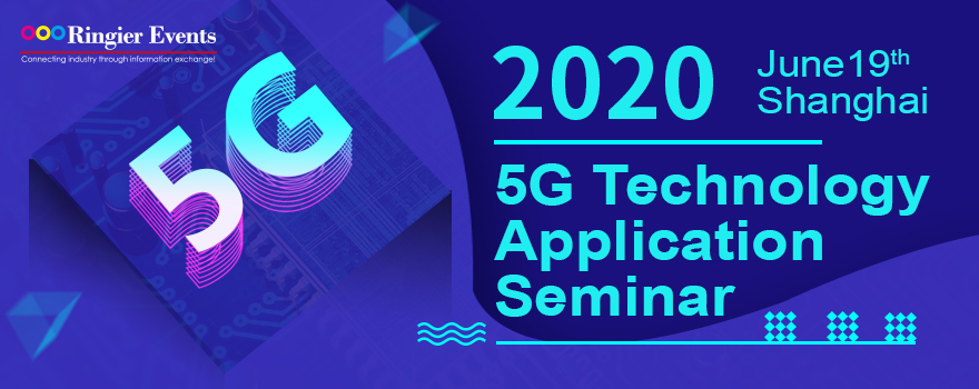 5G Technology Application Seminar