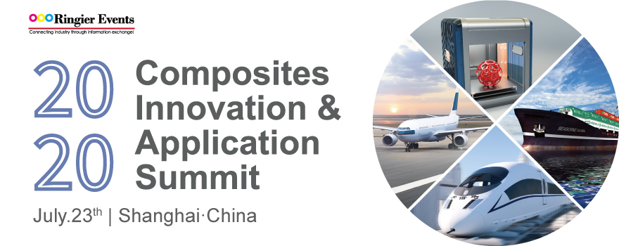 Composites Innovation & Application Summit 2020