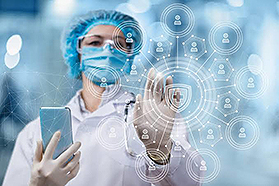 ASEAN Medical Device Manufacturing Technology Summit 2021