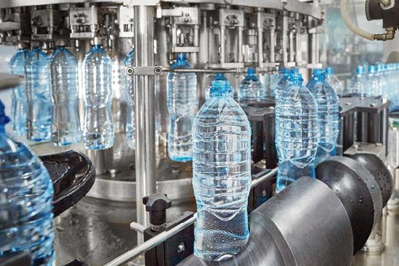 ASEAN Plastic Packaging Manufacturing Summit - Digital Transformation and Circular Economy