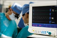 Medical Electronics Technology & Innovation China Conference2013