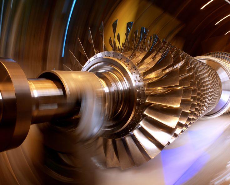 International Mechanical Processing Technology Development Forum 2015