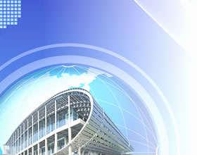 Asia Plastic Packaging Technology Application Conference 2014