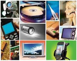 Plastics Technology Application in Electronic Products Conference 2013