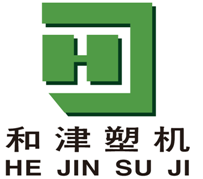 Dongwan Hejins Plastic Machinery Co.,ltd