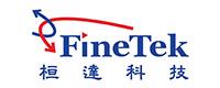FINETEK CO.,LTD