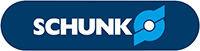 SCHUNK Precision Machinery Trading (Shanghai) Co., Ltd.