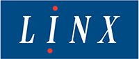 Linx Alltec (Shanghai) Trading Limited