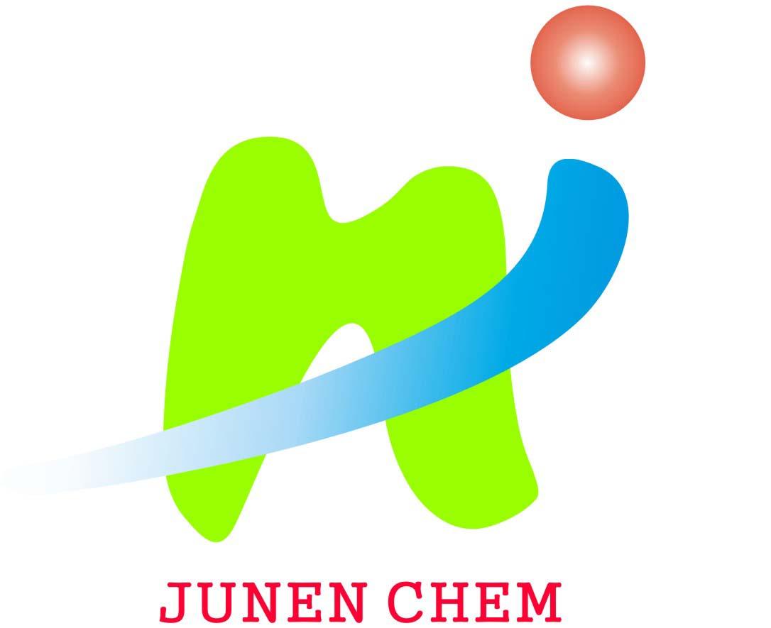 Junneng Chemicals