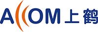 ACCOM Automatic Instrument&Equipment(Shanghai)Co.,Ltd.