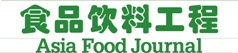 Asia Food Journal
