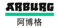 ARBURG (Shanghai) Co.,ltd.