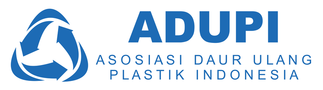 Indonesia Plastic Recycling Association