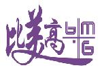 GUANGZHOU BIMEIGAO LASER TECHNOLOGY CO.,LTD