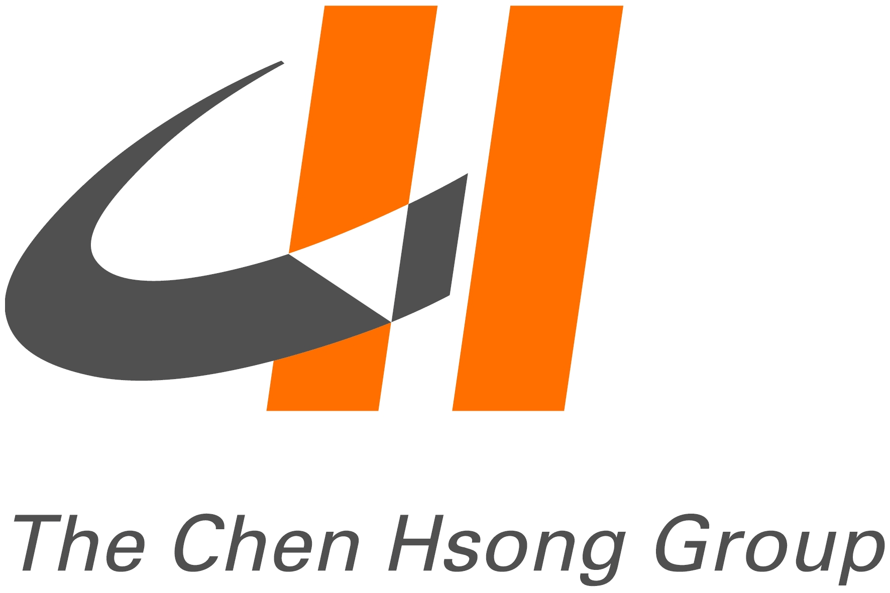 Chen Hsong Group