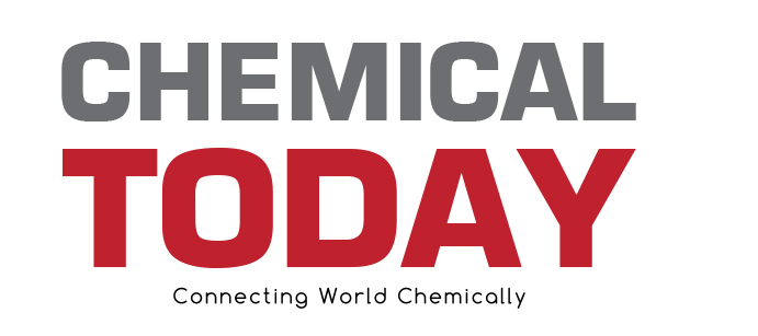 Chemical Today