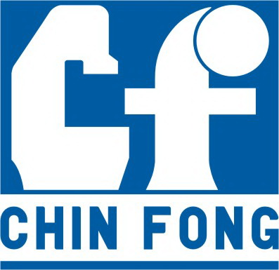 Chin Fong Machine Industrial Co., Ltd.