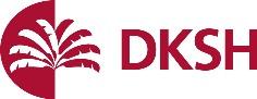 DKSH (China) Co.,Ltd.