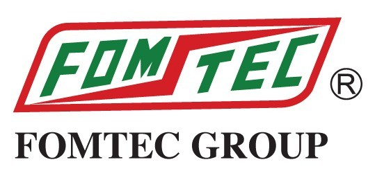 Fomtec Plastic Machinery (Guangzhou)CO.,LTD