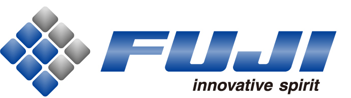 KUNSHAN FUJI MACHINE MFG.CO.LTD.