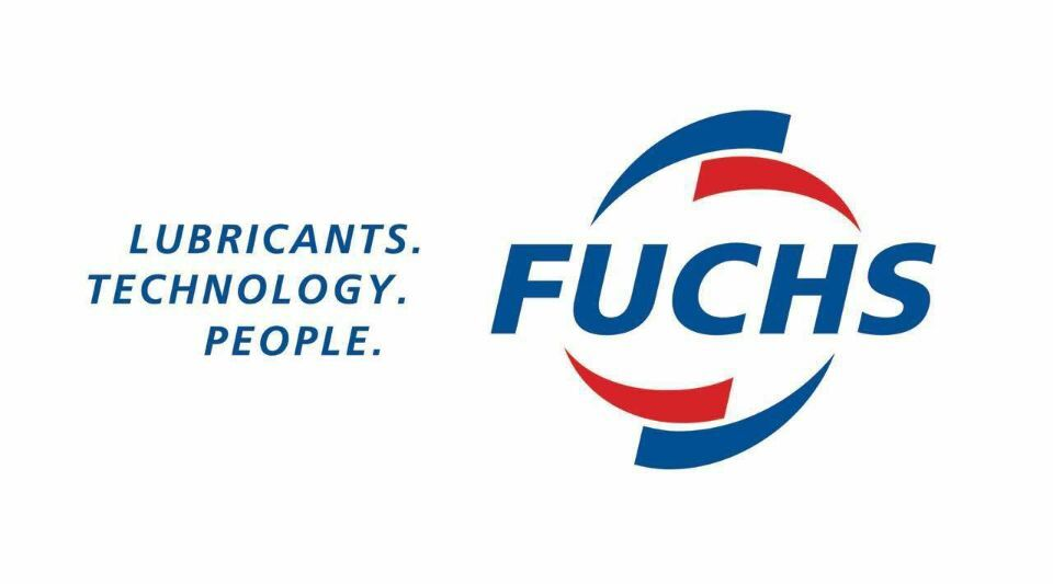 FUCHS LUBRICANTS(CHINA)LTD
