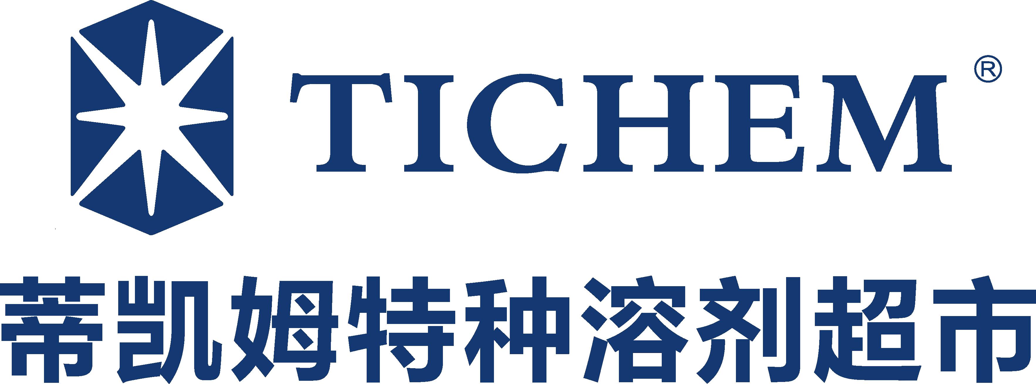 Shanghai Taitan Technology Co.,Ltd