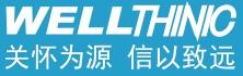 Shanghai Wellthinic Automation Technology Co.,Ltd