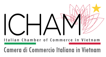 Italian Chamber of Commerce in Vietnam