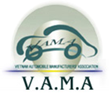 Vietnam Automobile Manufacturers Association