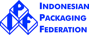 INDONESIAN PACKAGING FEDERATION