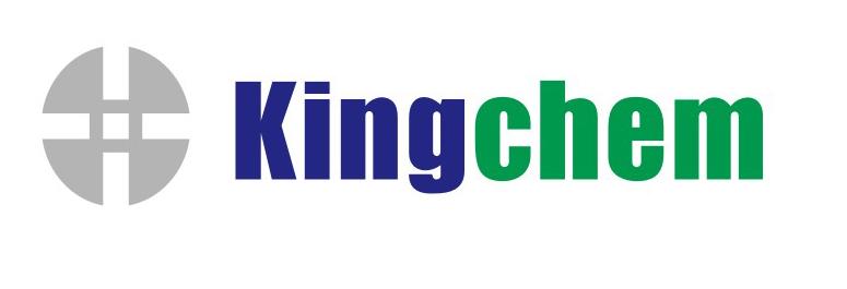 Kingchem