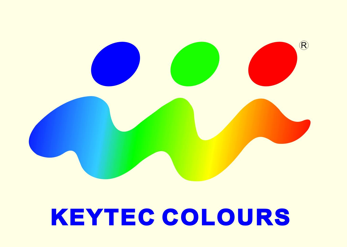 keyteccolors