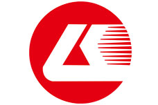 L.K. MACHINERY CORP. (TAIWAN)