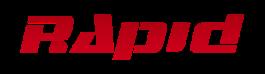 Suzhou RAPID Precision Mold Co., Ltd.