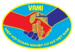 Vietnam Association of Mechanical Industry