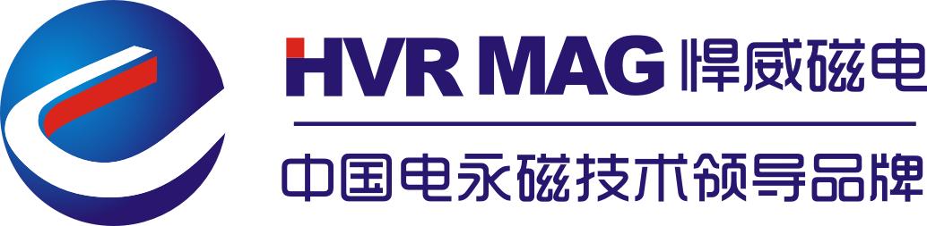 HVR MAG