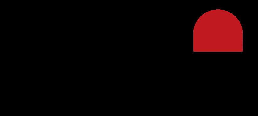 KUMHO-SUNNY