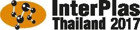 InterPlas Thailand 2017