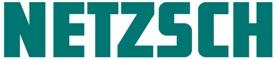 NETZSCH(LANZHOU)PUMPS CO.,LTD