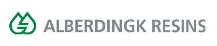 Alberdingk  Resins (shenzhen) Co., Ltd