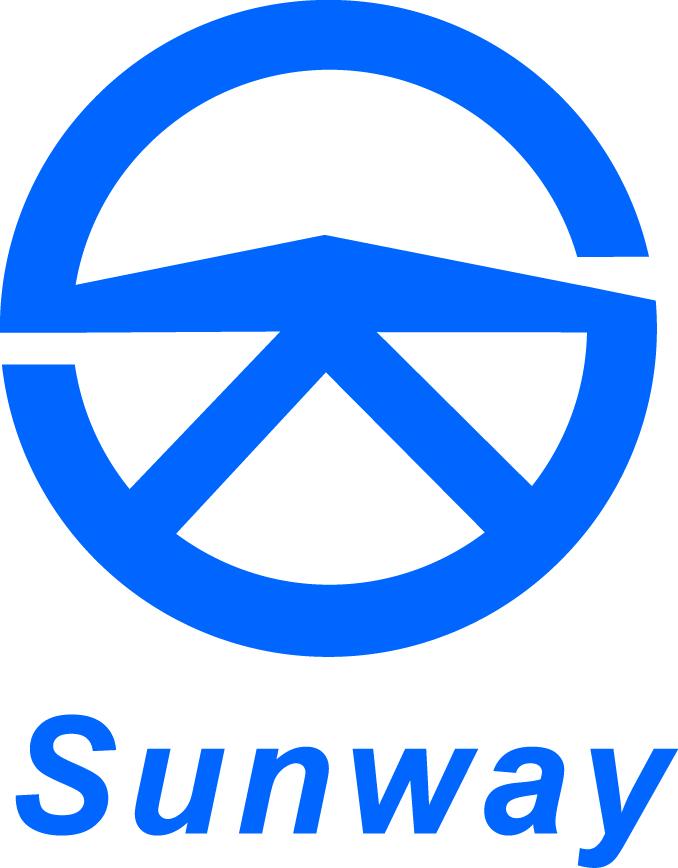 sunwaydyes