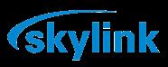 skylink fluid process Technology