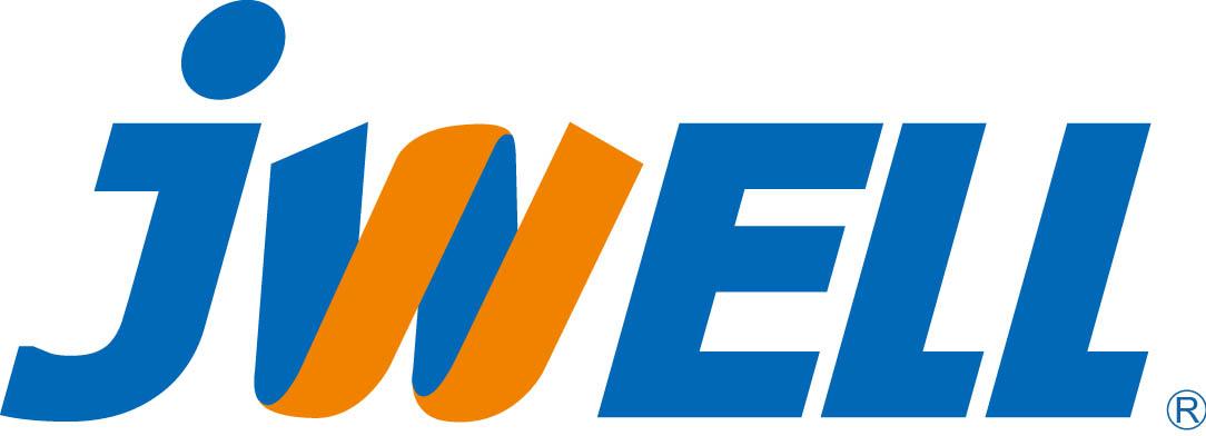 苏州金纬机械制造有限公司 Suzhou Jwell Machinery Co., Ltd
