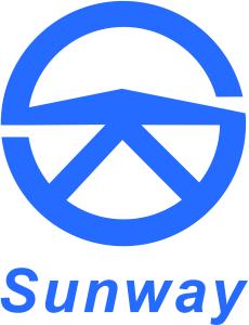 SUZHOU SUNWAY DYES&CHEMICAL CO., LTD.