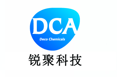 Deco Chemical