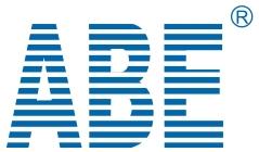 ABE Automation Machinery Co., Ltd,