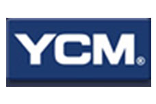 Yeong Chin Machinery Industries Co., Ltd. (YCM)