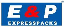Guangzhou Expresspacks Equipment Co.,Ltd.